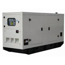 250kVA Super Ruhig Silent Gas Schallschutz Generator Set