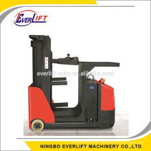 electric order picker 500kg from 2200mm to 4800 mm top quality with low price