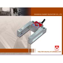 capteur de profondeur interrupteur capteur de porte ascenseur phtocell pièces ascenseur