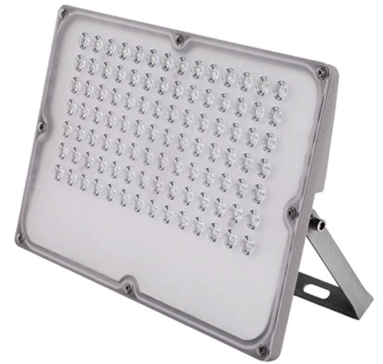 200W LED flood light OEM