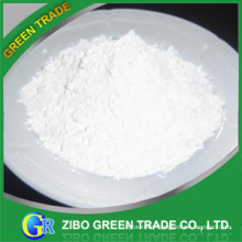 Acidic Protease Leather Soften Enzyme
