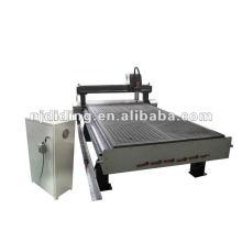 DL1325 vacuum wood carving machine