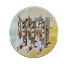 Fn16A-12 Série 10kv Indoor AC Hv Vacuum Load Switch