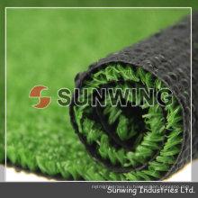искусственная трава гребень искусственная трава Китай искусственная трава для футзал