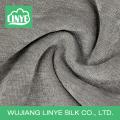 Связанный с трикотажной стрейч-вельветовой тканью для покрытия диванных подушек