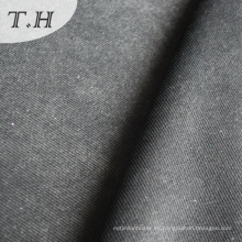 Fabricante 100% de la tela hecha punto polivinílica