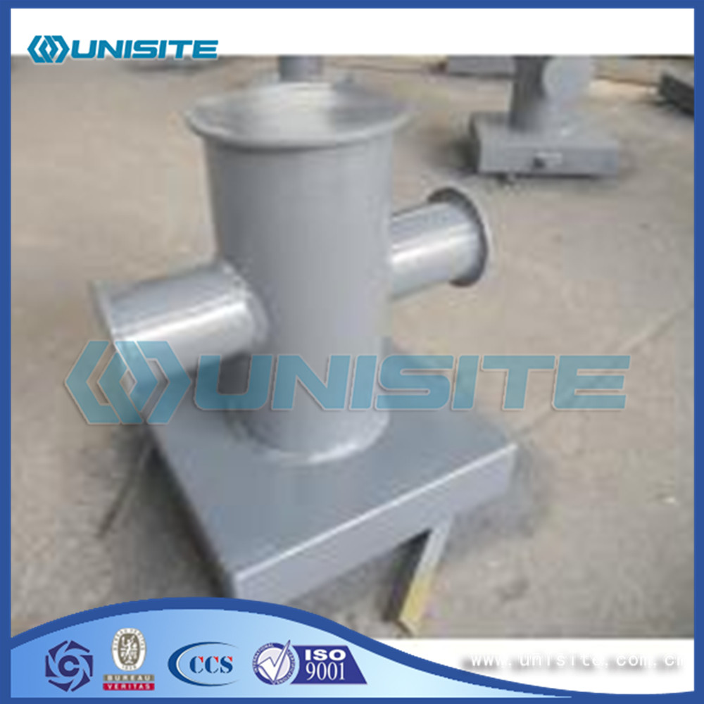 Mooring Steel Bollard for sale