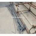 Iron Bar Bending Machine Used Rebar Bending Machine