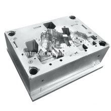 Good Price Customized Plastic Spool Mold Auto Air Condition Part Mould