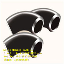 BS4568 CLASS4 METAL CONDUIT PIPE AND FITTINGS