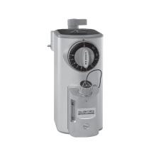 Hot Sale Penlon Anesthesia Vaporizer Machine