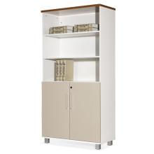 Cabinet de bureau de bureau de dépôt de bonne qualité (FOH-8B-02)