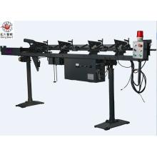 Bar Feeder Mechanical Feeder with Cheap Price