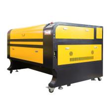 CO2 Ruida offline 1080/9060 cheap granite stone laser engraving machine/CNC laser cutter engraver for non metal 80/100/130w