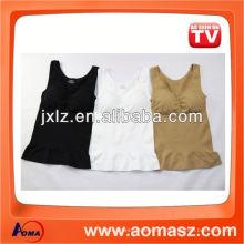 cami shaper women's bra