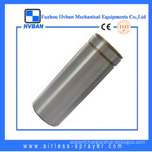 Inner Cylinder for Gmax II 5900