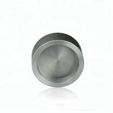 BS, DIN, ASTM raccord de tuyau haute pression