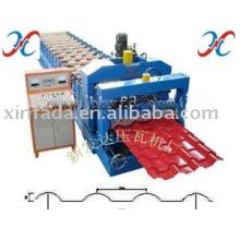 Оборудование для производства глазурованной плитки