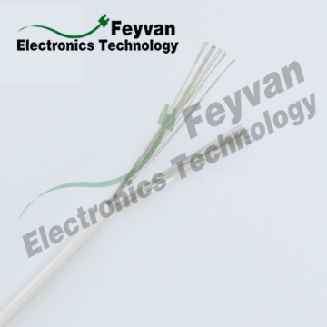 UL3173 XLPE Insulated Colored Electronic Wire