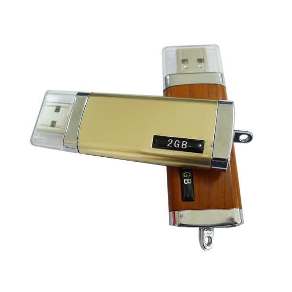 Pen Drive with Low Price