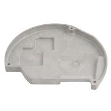 Алюминий литье под давлением частей (ЭПЭ-008)