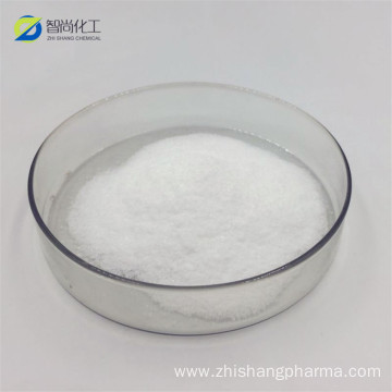 High quality CAS 1818-71-9 Crotonoside powder