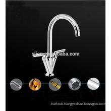 Supply wash basin tap