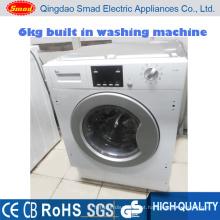 combinação lavadora e secadora embutida made in China