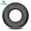 Hot selling Wholesale good price radial 295 75 22.5 truck tire for US market