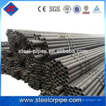 Novos produtos 2016 produto inovador tubo de aço inoxidável