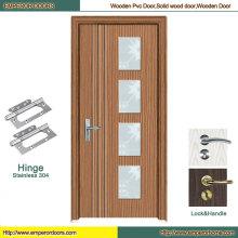 Новый Дизайн Двери Гостиницы Облицовки Двери Номер