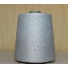 Fils de fil conducteur nylon anti-statique