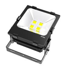 Projecteur d'extérieur à LED