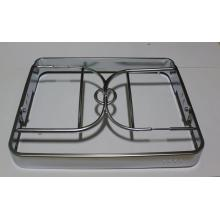 Household appliances electroplating products