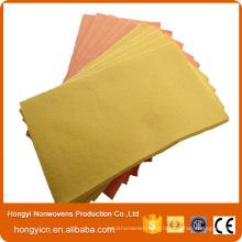 Super Magic Nonwoven Fabric Cleaning Cloth, Nonwoven Wipes