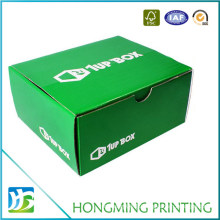 China Manufacturer Custom Shipping Boxes for Clothes
