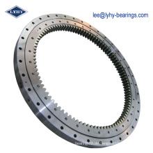 Innen-Geared-Schwenkringlager Made in China (RKS 312410101001)