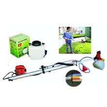 Agricultura Bateria Powerd Electric Ulv Sprayer (QFG-WS 5CD)