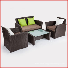 All Weather Cheap Outdoor Furniture flat pack furniture garden