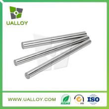 Haute qualité Nickel pur 201 Uns No2201 Bar pour filtres