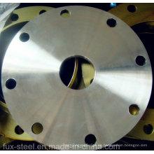 ANSI / Asme B 16.5 B16.47 clase 300lb brida de la placa