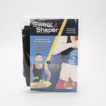 Slimming Neoprene Women Sauna Suit Sweat Vest for Women