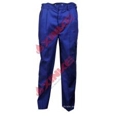 Pantalones funcionales resistentes al agua y al aceite y antiincrustantes funcionales resistentes al agua y al aceite y antiincrustantes