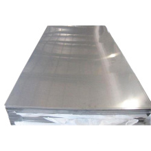 0.5Mm Sus304 Stainless Steel Sheet 316L Made In China
