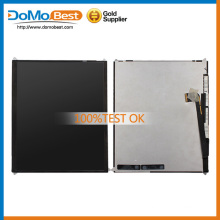 Domo Best Amazing price for ipad 4 lcd,for ipad 4 lcd screen ,for ipad 4 touch screen