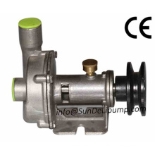 "(TB100-1"") Stainless Steel/Brass Marine Raw Sea Water Pumps"