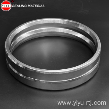 RX Graphite Seal Ring