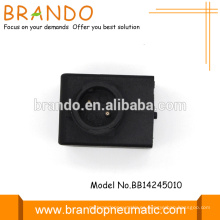 Hot China Products Venta al por mayor Solenoid Coil 220v Ac