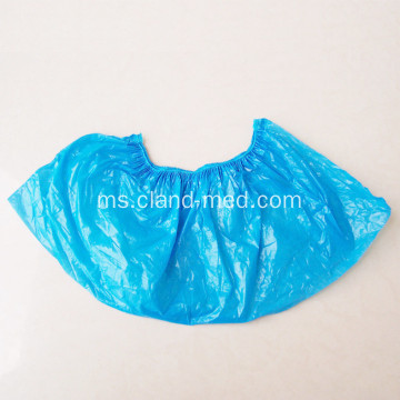 Hospital Waterproof Medical Cover Non-Skid PE Non-Skid