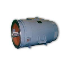 Rise Power Medium Frequency Generator (RZ)